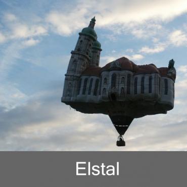 Elstal