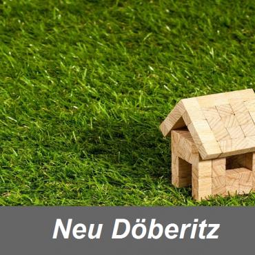 Neu Döberitz