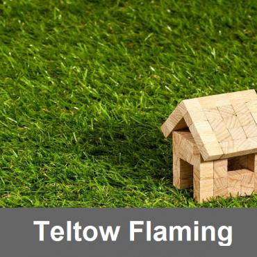 Teltow Fläming